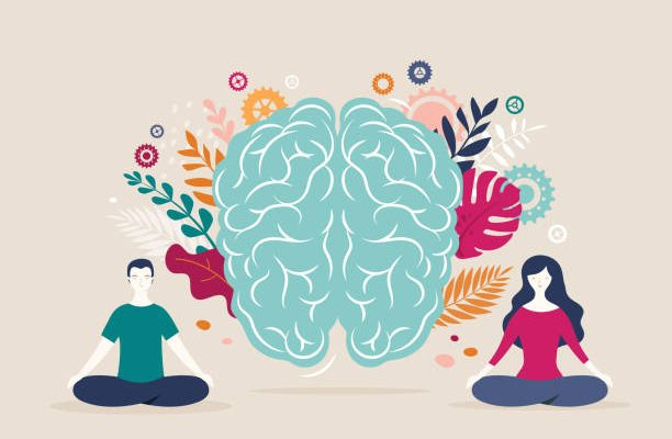 6 Ways To Boost Your Mental Wellbeing In A Digital Age