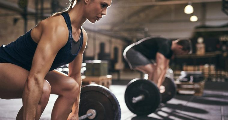Trying to build muscles? Click here to learn more info about booster pills